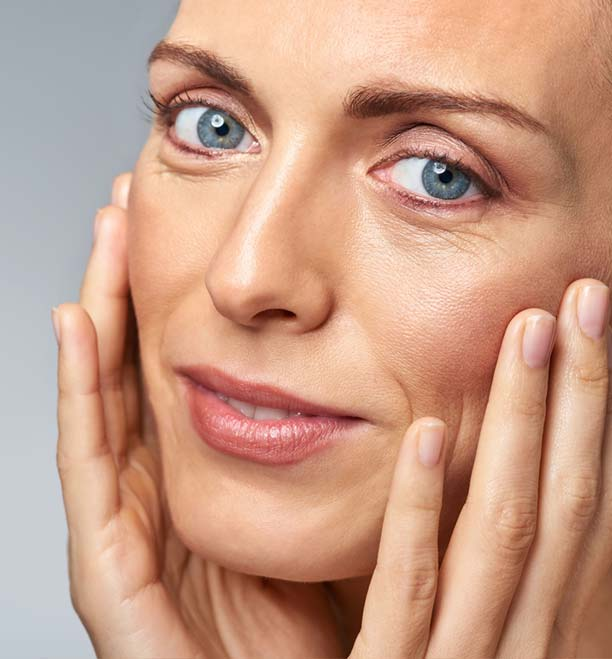 FaceLift Procedures: ANTI-AGING TREATMENTS IN MY 40S OR 50S