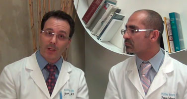 Watch Video: Best Plastic Surgeon LA. Why Choose Us
