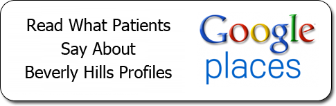 Read What Patients Say About Beverly Hills Profiles - Google places