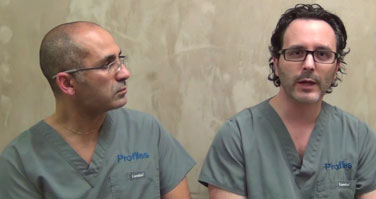 Watch Video: How to Achieve a Natural Appearing Rhinoplasty