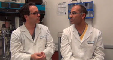 Watch Video: Counter Rotation & Nose Tip Enhancement During Rhinoplasty