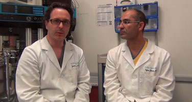 Watch Video: Can A Rhinoplasty Correct Sinus Issues?