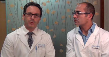 Watch Video, Rhinoplasty - preview image