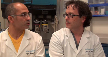 Watch Video: How Accurate is Computer Imaging for a Rhinoplasty