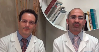 Watch Video: Introducing the Doctors of Beverly Hills Profiles
