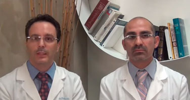 Watch Video: Why patients choose Beverly hills profiles