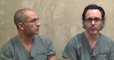 Watch Video: What is a Latino American Rhinoplasty
