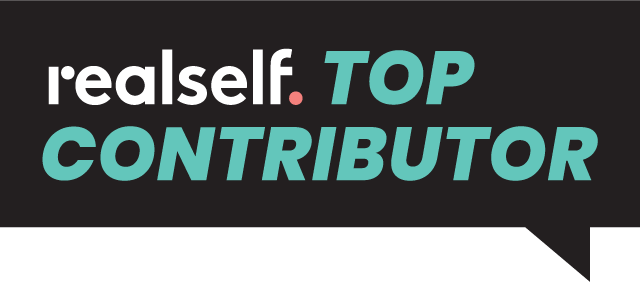 realself - top Contributor