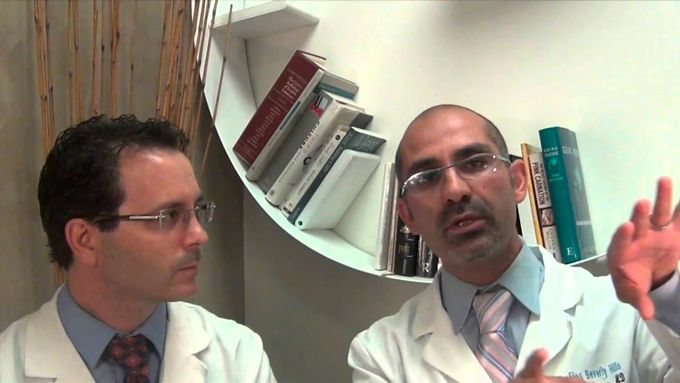 Watch Video: Septal-Perforation-In-Los-Angeles